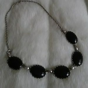 Fashion Necklace!